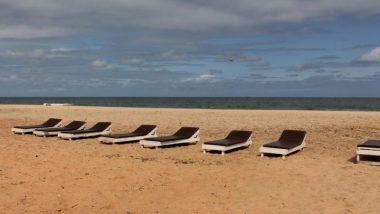 Golden Beach Hotel Bijilo Beach in Gambia ab 417,44 €