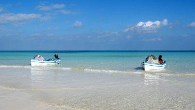 Hotel Hammamet in Tunesien günstig ab 7,00€ buchen - Hotels in Tunesien