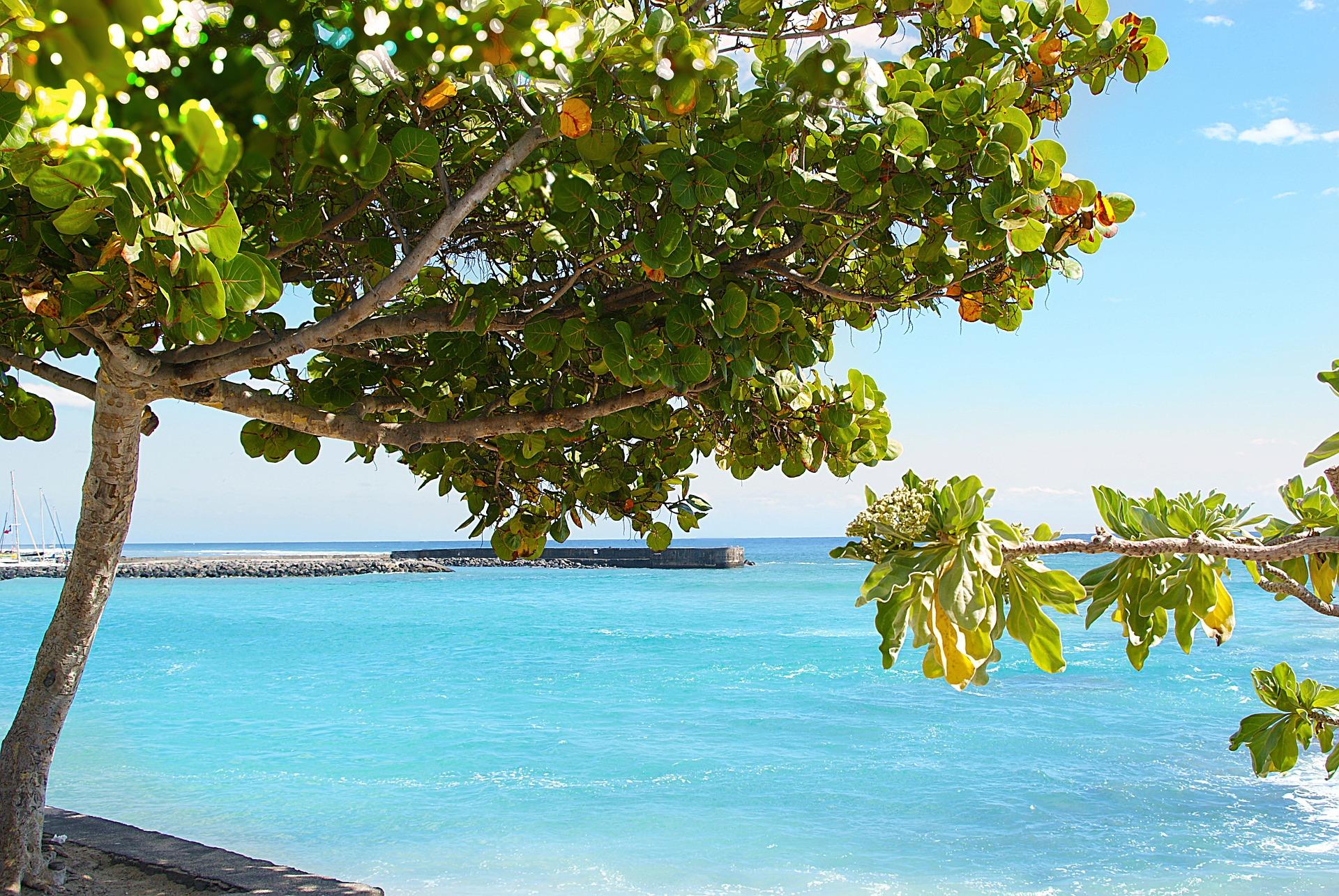 La Reunion Insel im indischen Ozean – Mauritius Nachbar Insel ab 1242,00€ Urlaubdeals