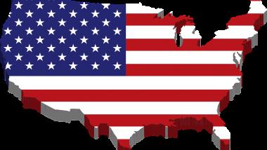 Mietwagen buchen in USA 10% Rabatt sichern beim Mietfahrzeug in Nordamerika