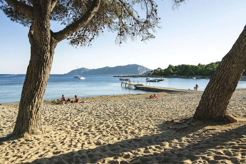 Reise Gutschein 50,00€ bei TUI MAGIC LIFE sparen ! Pauschalreisegutschein