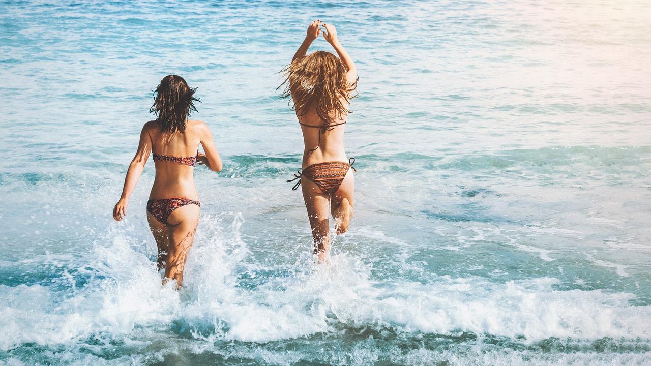 Wo bucht man am günstigsten Urlaub ? 1