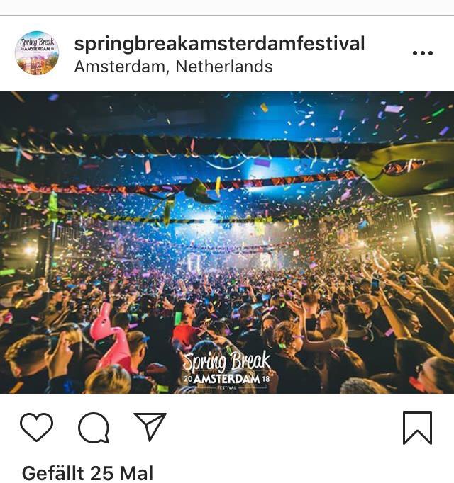 Screen Shot springbreakamsterdam