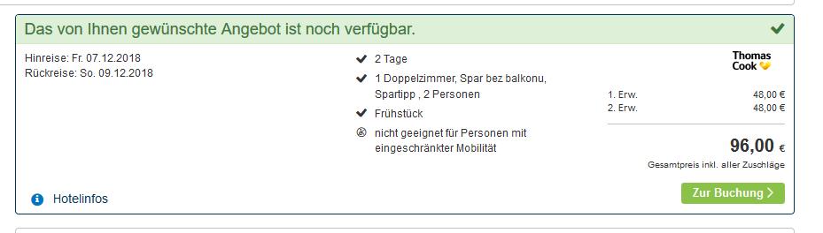 Screenshot 48,00€ Deal Harrachov Wasserfall Mumlava in Tschechien Skiurlaub - buchen ab 48,00€