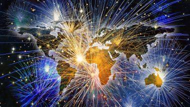 Städtetrip Silvester feiern günstig ab 99,00€ - beliebtesten Städtereisen Neujahr - günstig in das neue Jahr kommen
