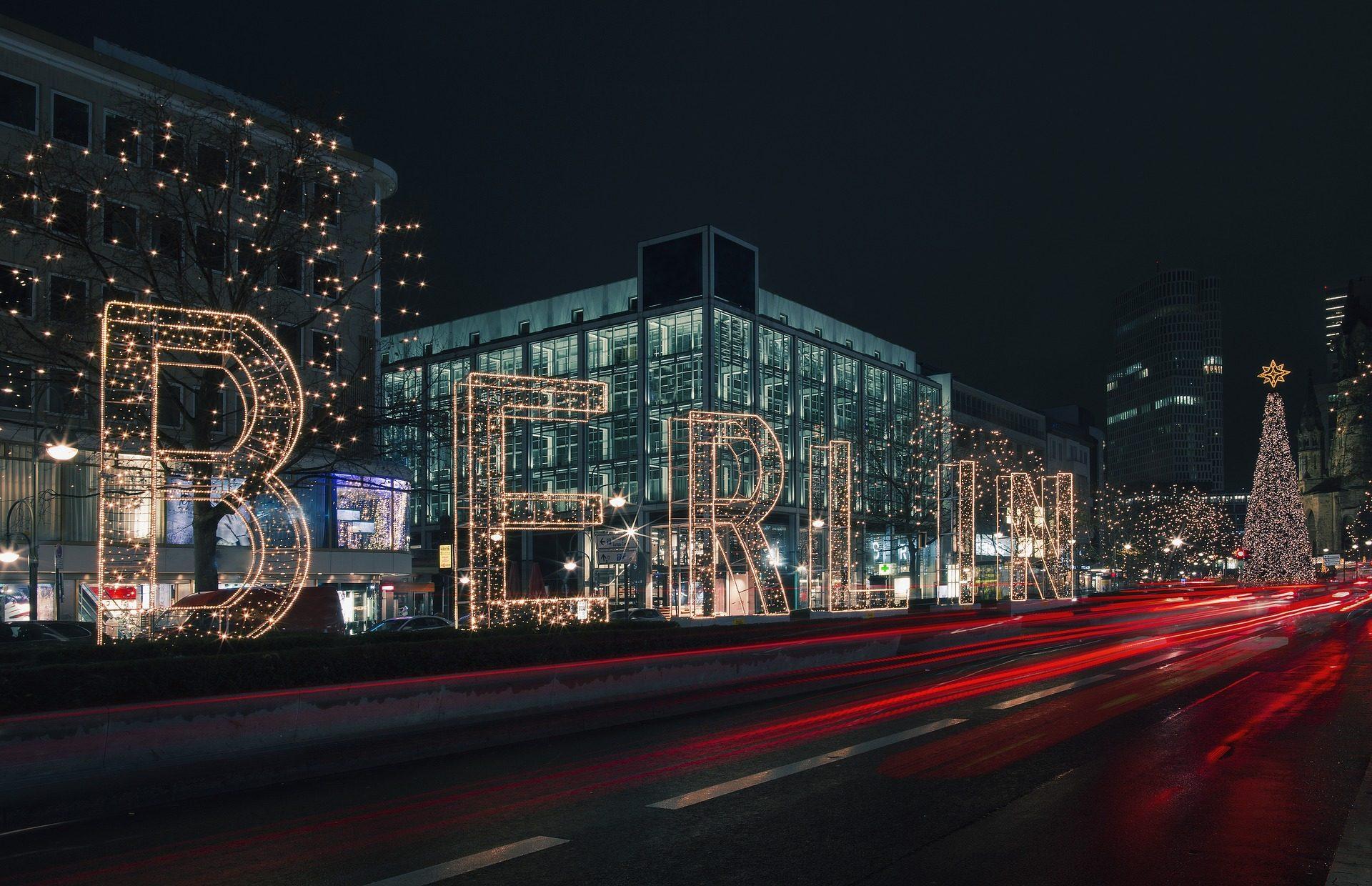 Unterkunft in Berlin günstig ab 11,00€ buchen - Spionagemuseum ab 12,00€