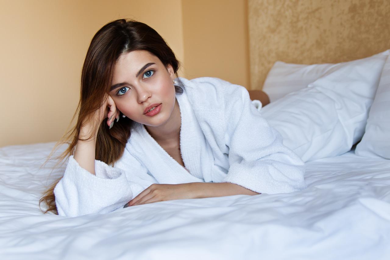 Wo bucht man am günstigsten Hotels ? 1