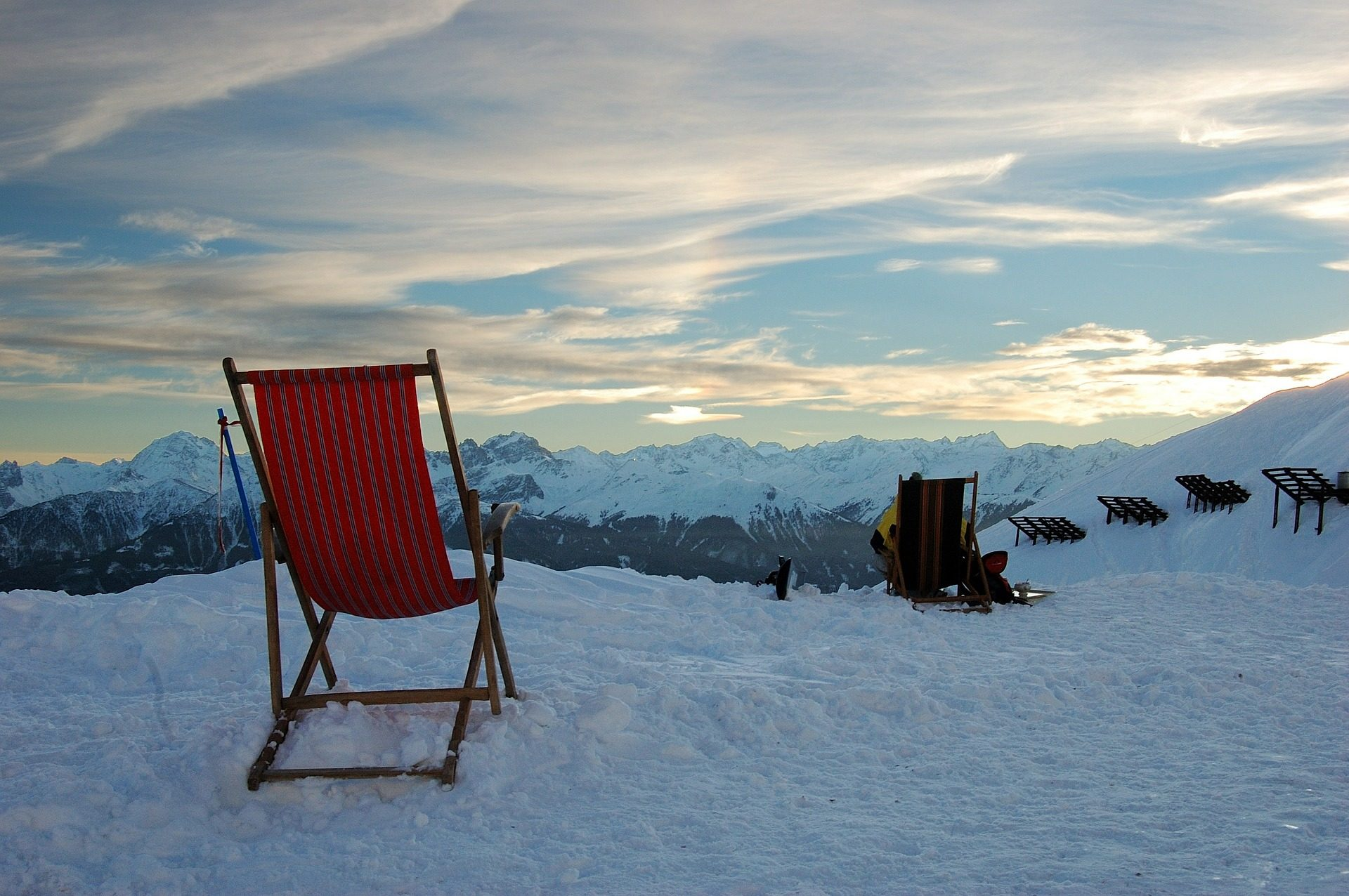 Unterkunft in Niederrau ab 89,00€ statt 212,00€ - Hotel Wildschönau