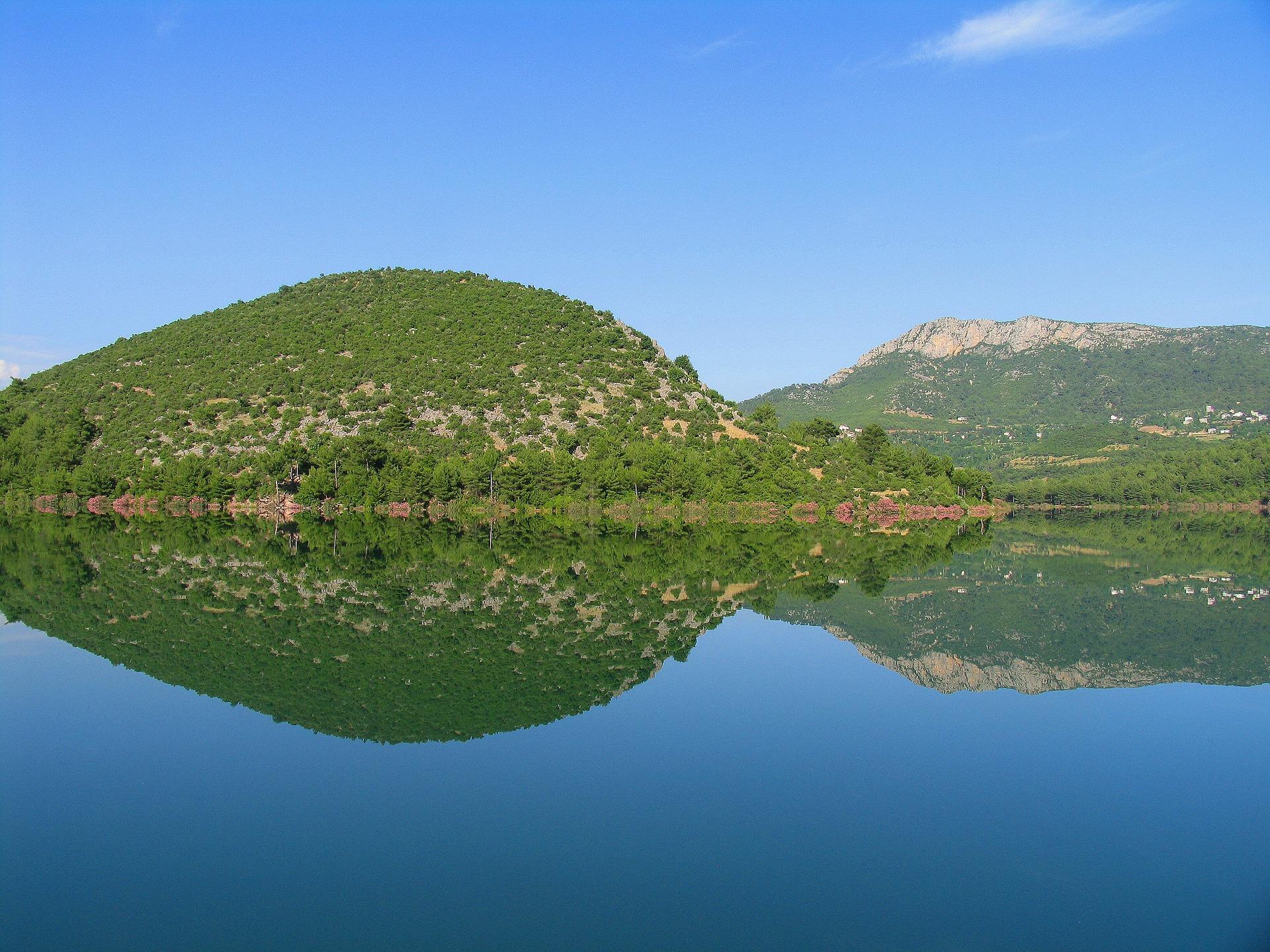 Adana Urlaub eine Woche in der Türkei günstig ab 276,00€
