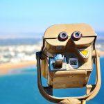 Agadir eine Woche Marokko ab 133,00€ Marokko Deals zu Piraten Preisen