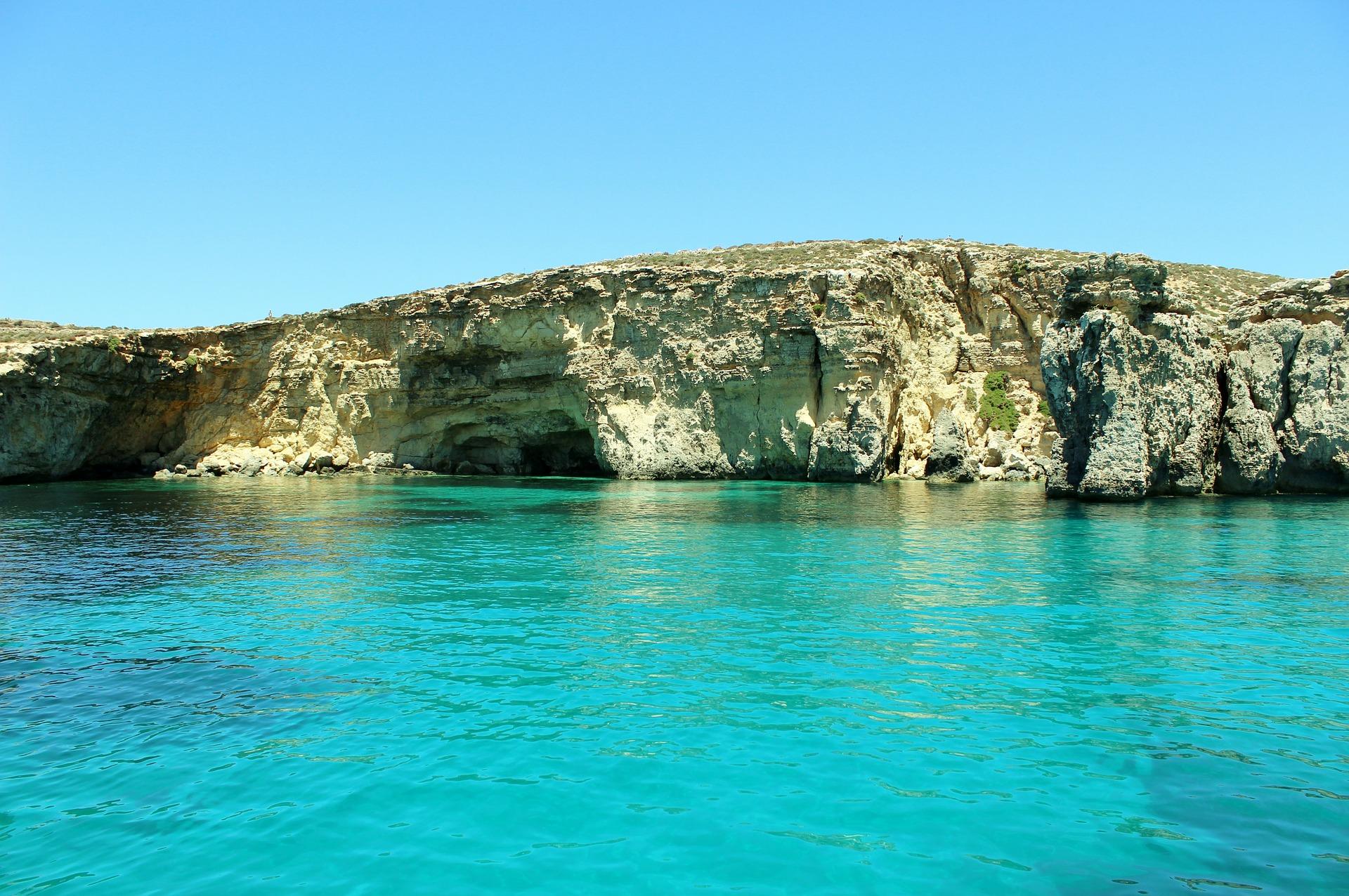 Alleine Reisen nach Malta ab 142,00€ eine Woche im 4 Hotel