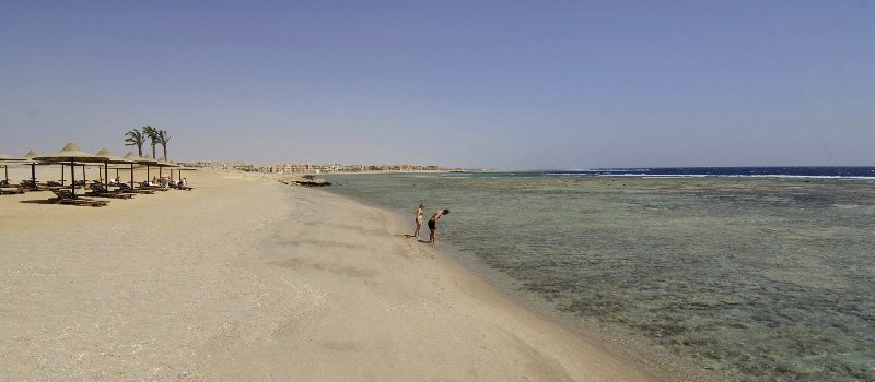 Der Strand kein Fake ich empfehle euch Badeschuhe mitzunehmen, die Händler vor Ort lassen sich bis auf 1,00€ runter handeln