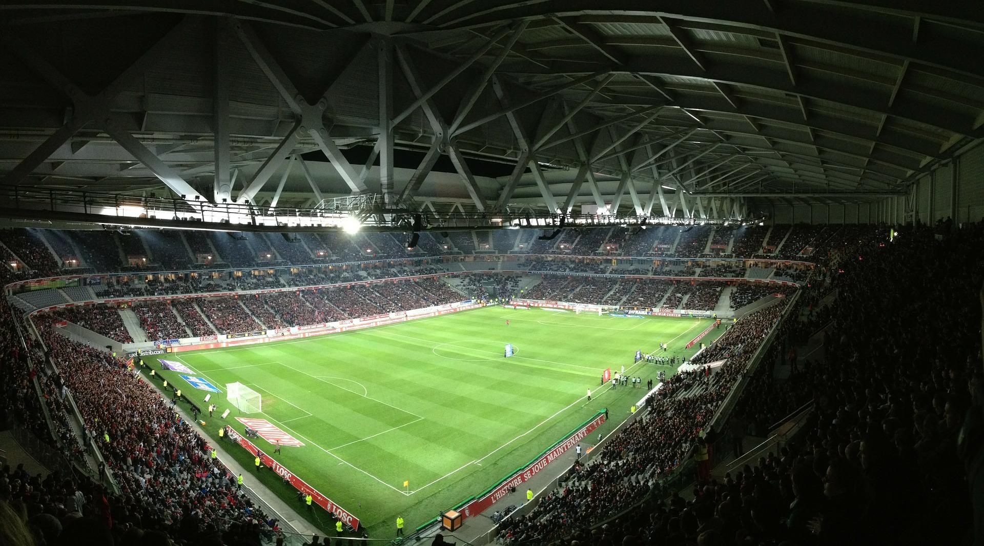 EM 20 Quali Tickets Niederlande vs Deutschland günstig ab 84,00€