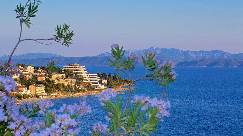 Einer der schönsten Urlaubsziele der Region