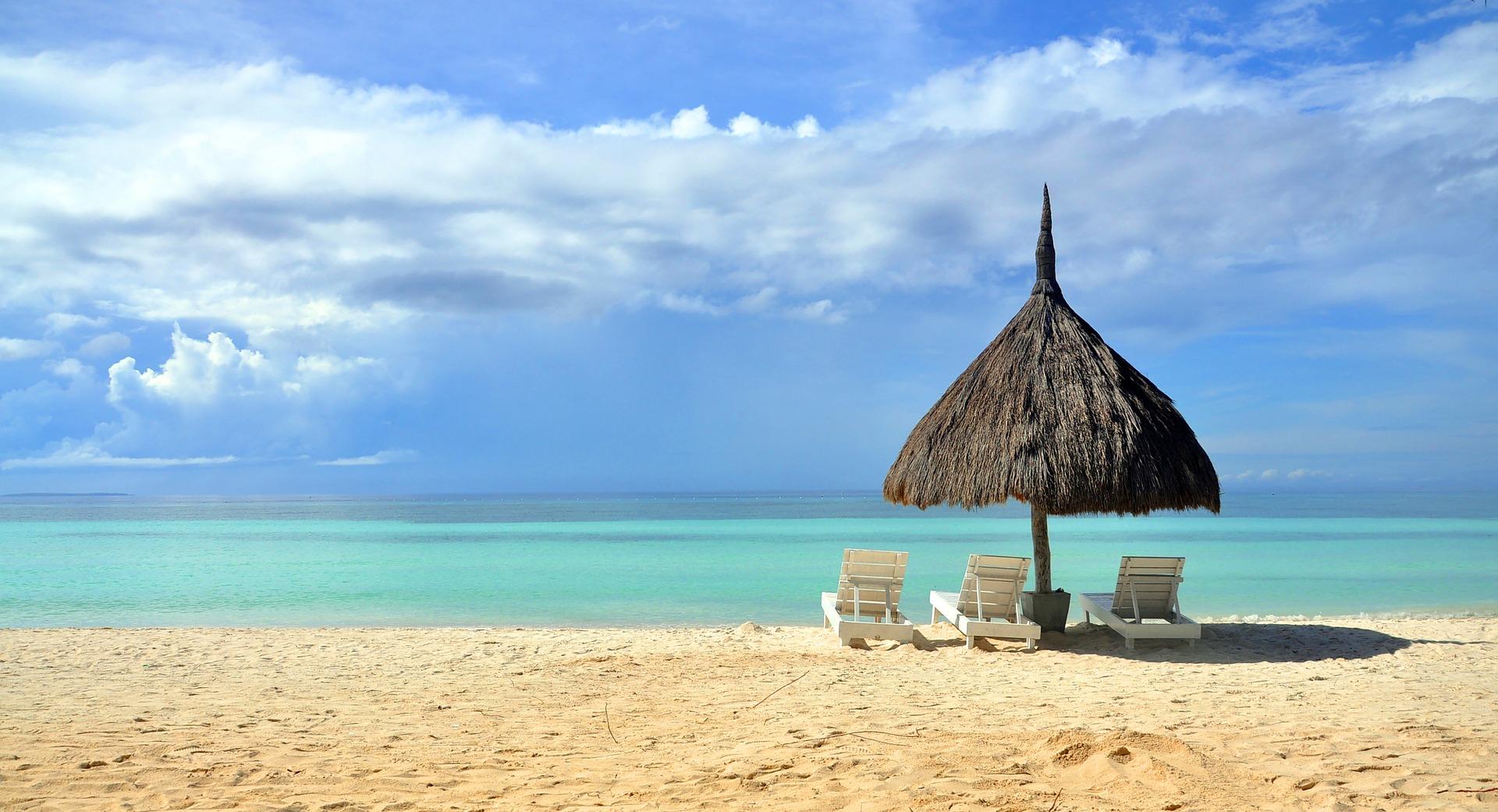 Philippinen Urlaub?