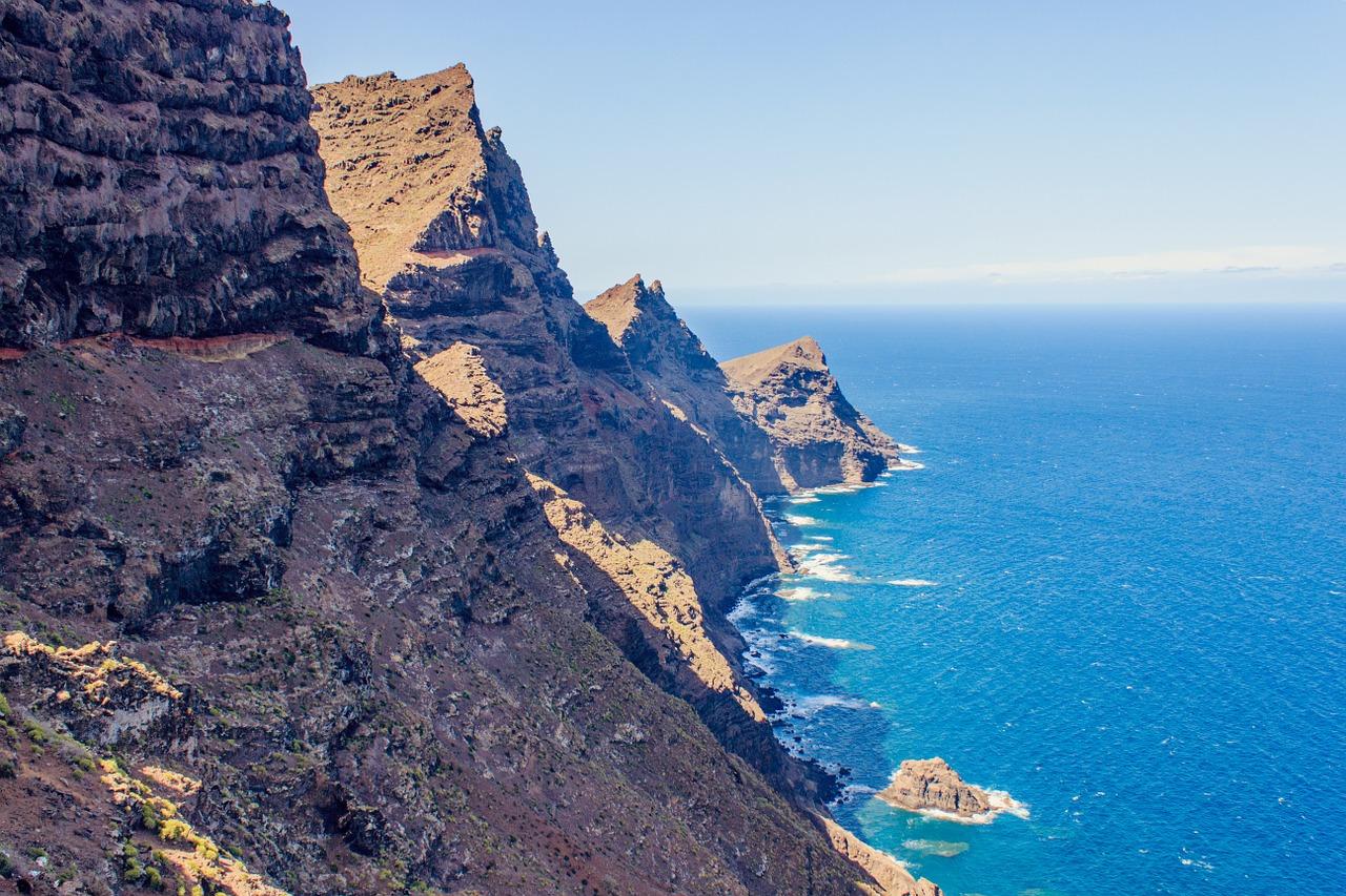 Gran Canaria im April - so geht Low Budget