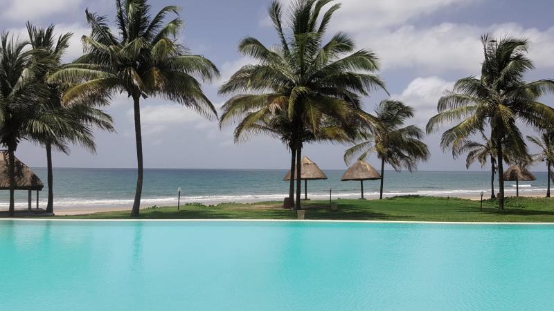 Klima Gambia & Informationen für den Tourismus Deals ab 426,44€