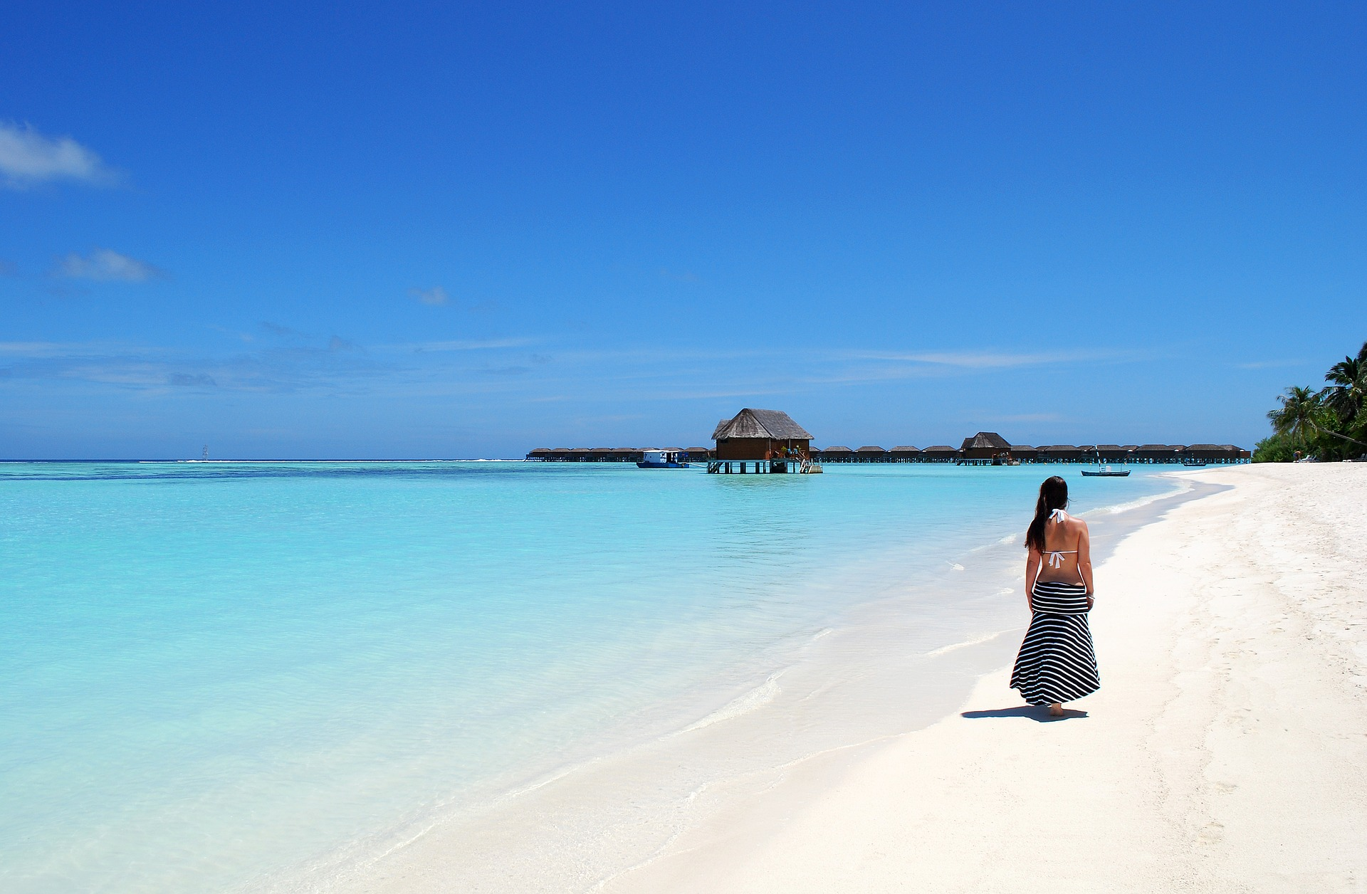 Komoren Urlaub ab 657,89€€ eine Woche - Hotel ab 19,07€ die Nacht