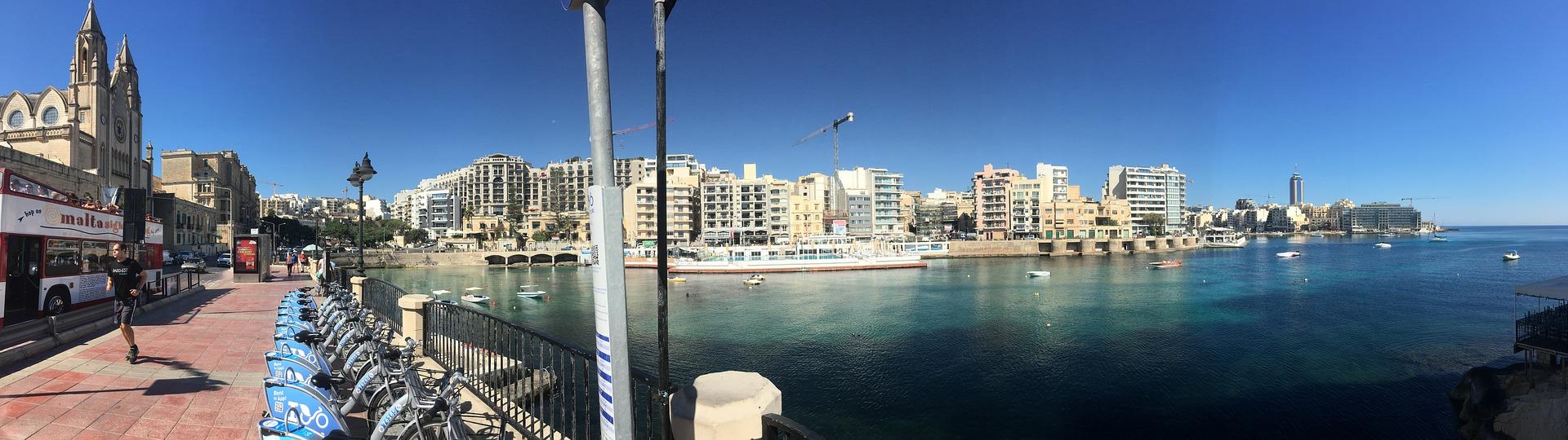Labranda Riviera Pauschalreise nach Malta ab 135,00€