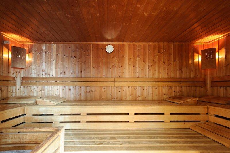Münster Hotel mit Sauna die erste wahl für eine Städtetrip