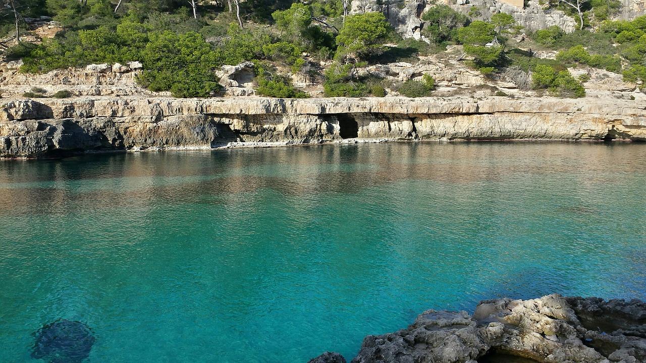 Mallorca Urlaub 2019 - warum denn nicht die Malledeals sind überragend und machen auch dieses Frühjahr das rennen