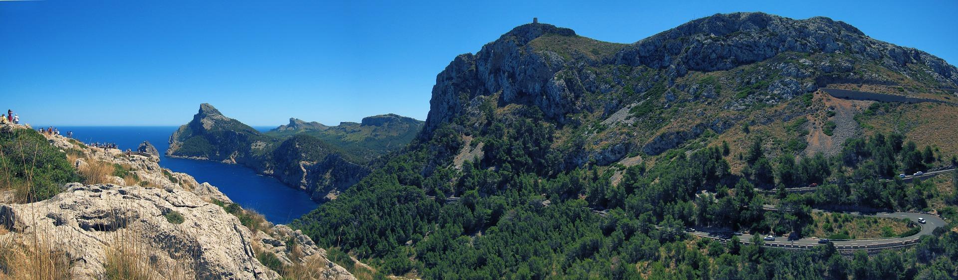 Mallorca Urlaub günstig buchen | 5 Nächte ab 140,00€ Flug & Hotel
