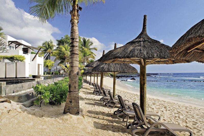 Mauritius Deal meine Empfehlung am Pointe Aux Piments auf der Insel im indischen Ozean