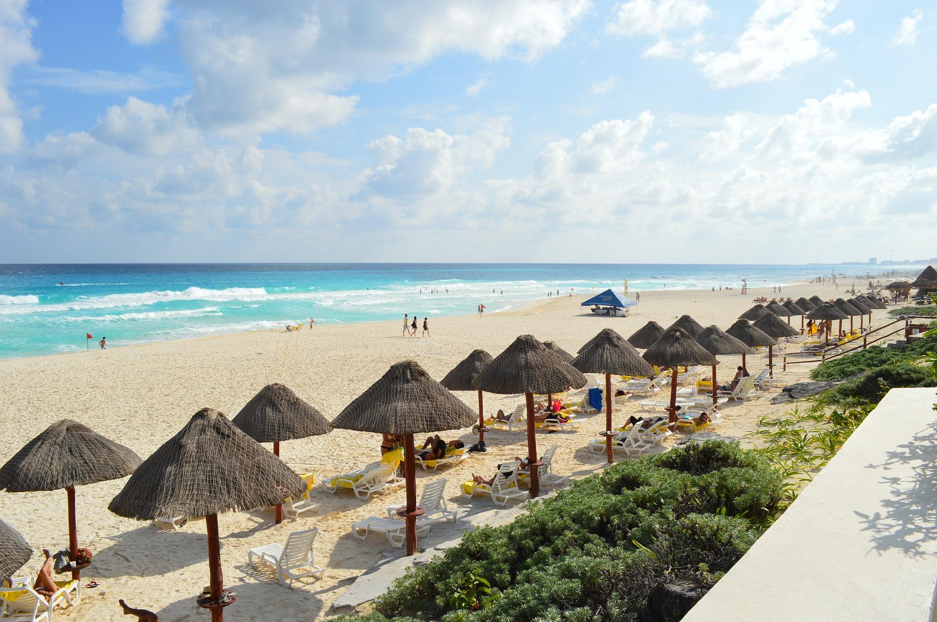 Mit dem Beispiel Hotel habt Ihr natürlich bei dem Preis keine direkte Strandlage könnt den aber in nur wenigen Minuten erreichen