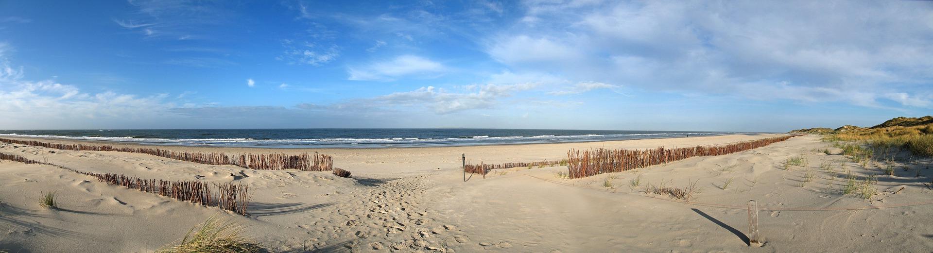 Nordfriesische Inseln 41 Unterkünfte ab 43,00€ Reise Deals