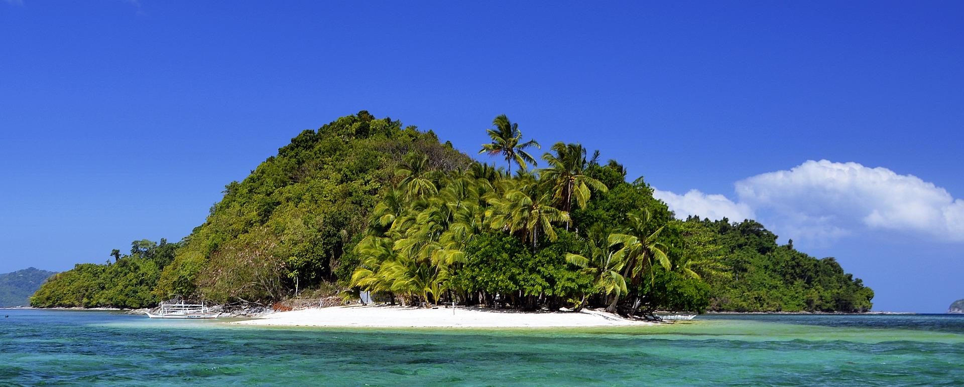 Philippinen Urlaub planen & den besten Deal finden