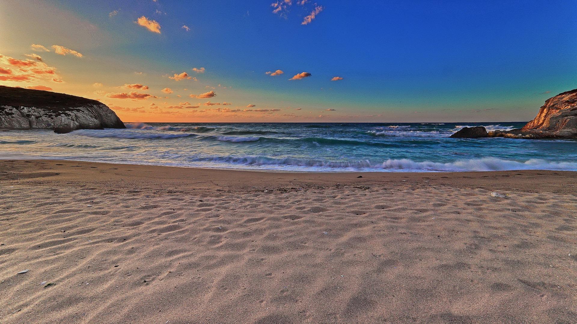 Schwarzmeerküste Türkei Urlaub in Uzungöl ab 203,00€