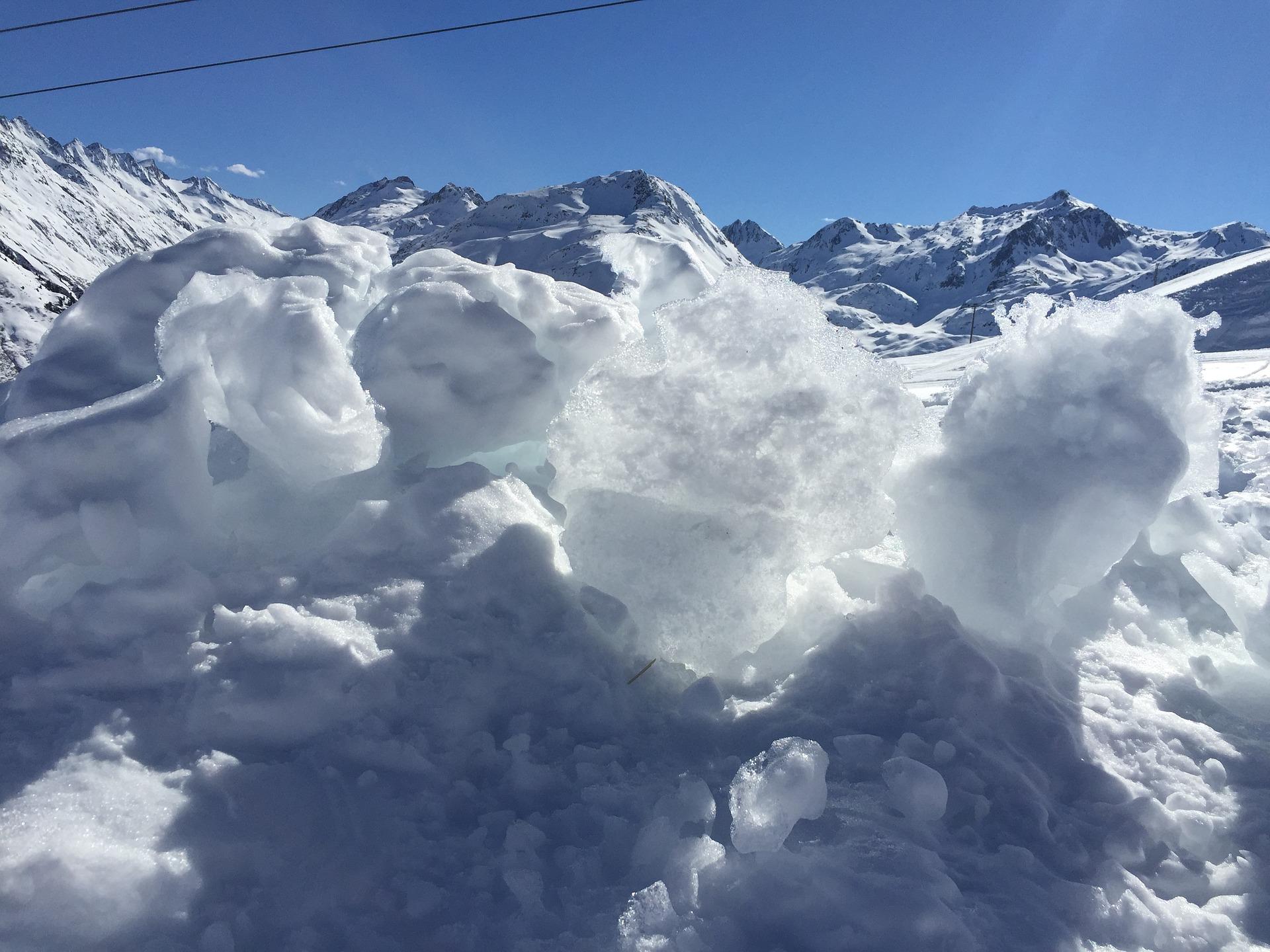 Sedrun - Skigebiete Schweiz