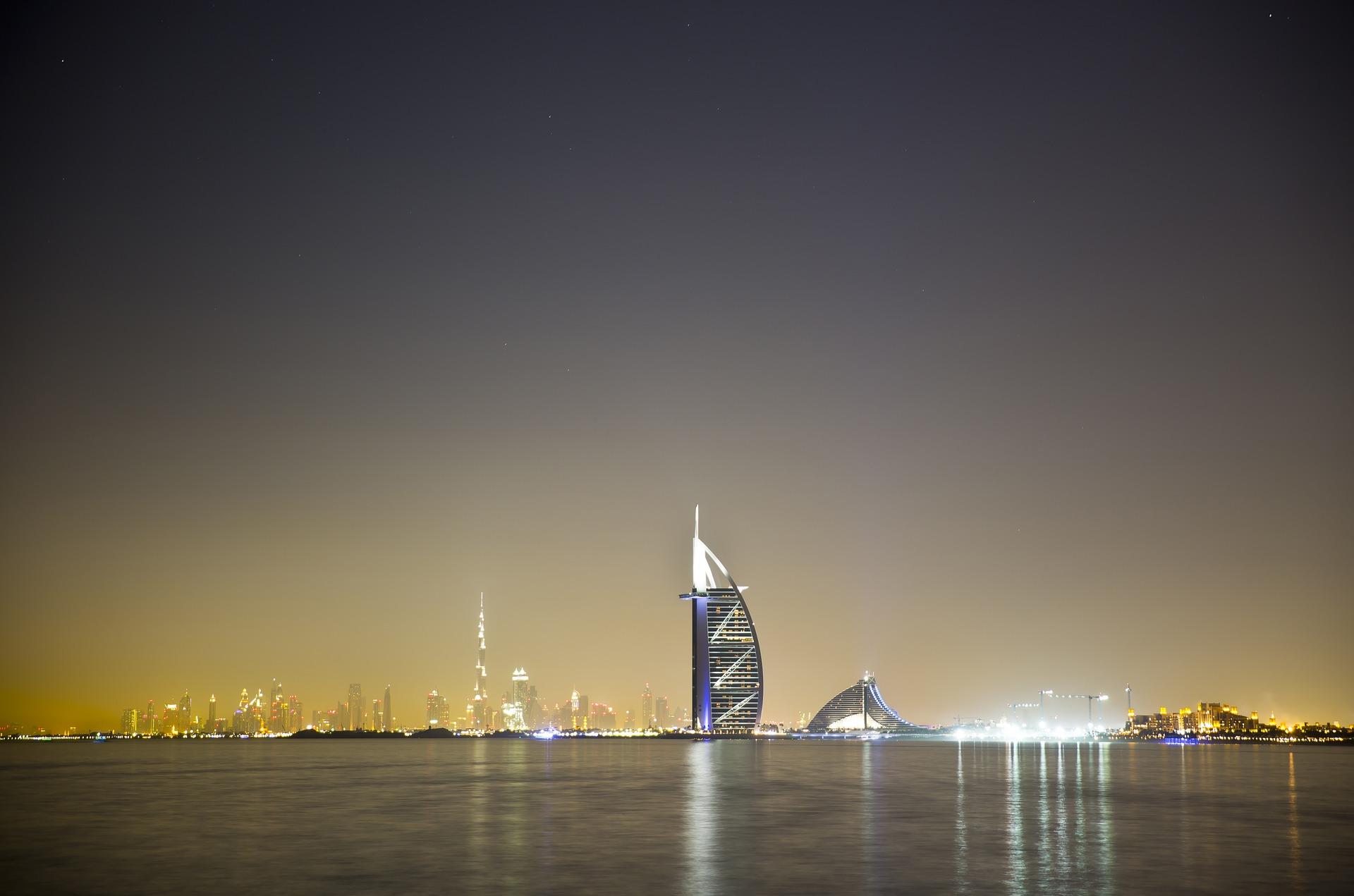 Sharjah Dubai günstiges Hotel ab 19,00€ die Nacht