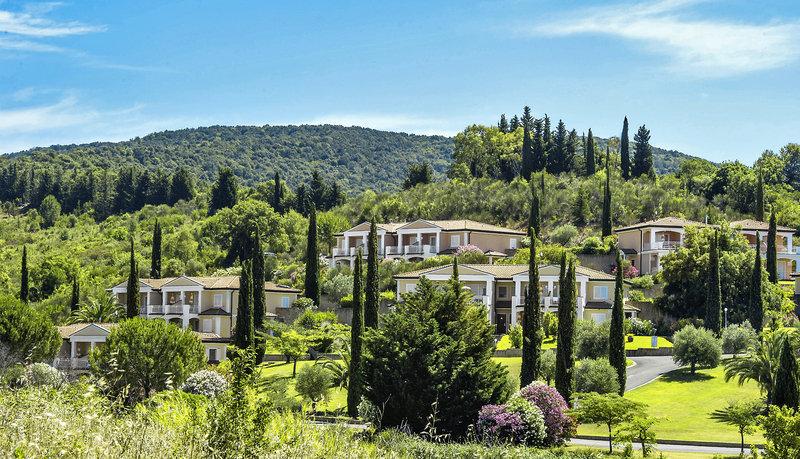 So sehen die Wohnungen in der Toskana aus