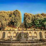 Valentinstag in Rom verbringen ab 14,00€ die Nacht Städtereisen
