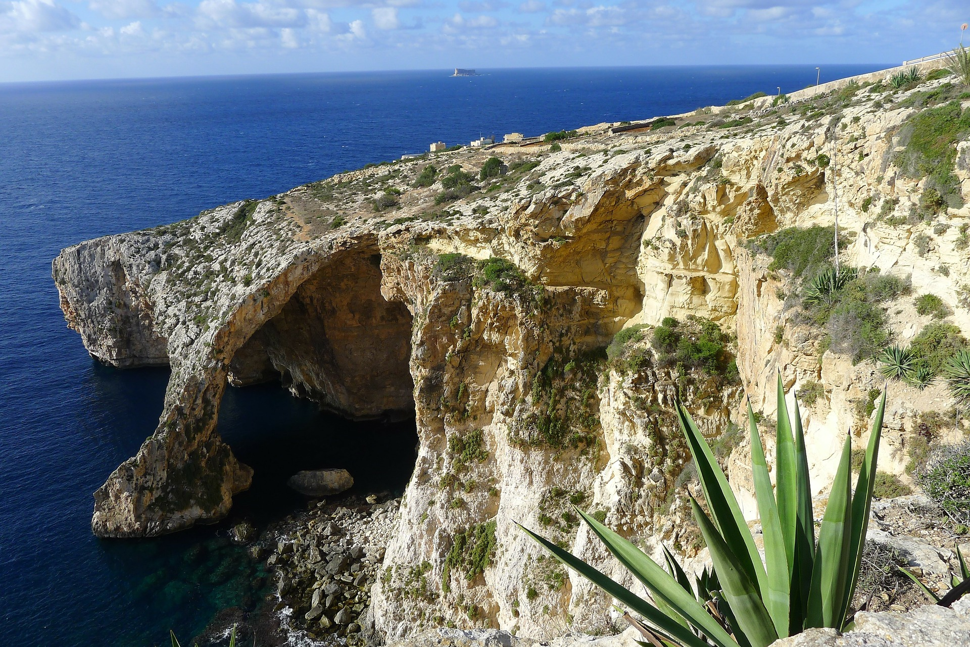 Valletta Malta Urlaub auf der Insel - Bestpreisgarantie dank Preisvergleich