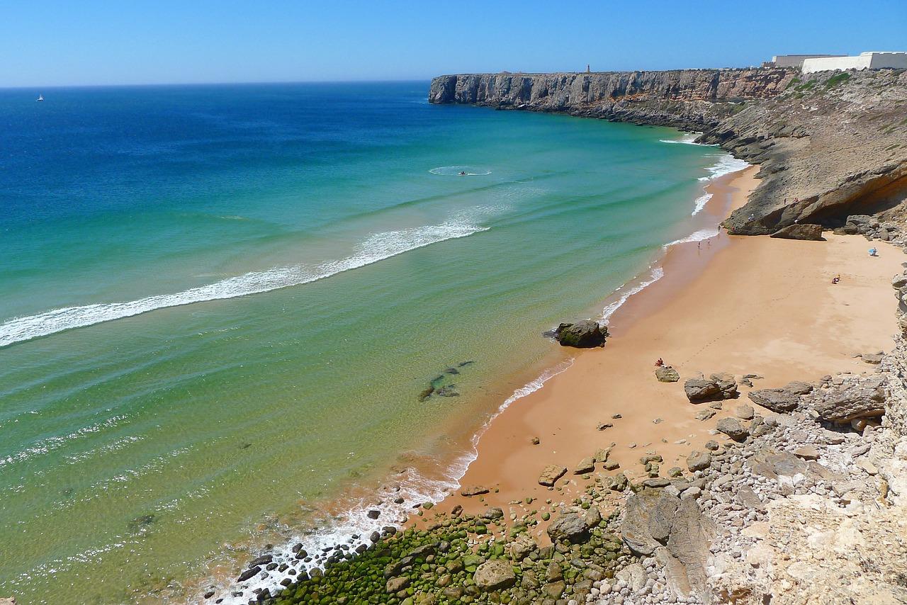 Algarve Deals 10 Nächte schon ab 161,63€ - Pauschalreisen