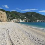Direktflüge nach Bari hin & zurück ab 28,08€ Kurzurlaub in Italien