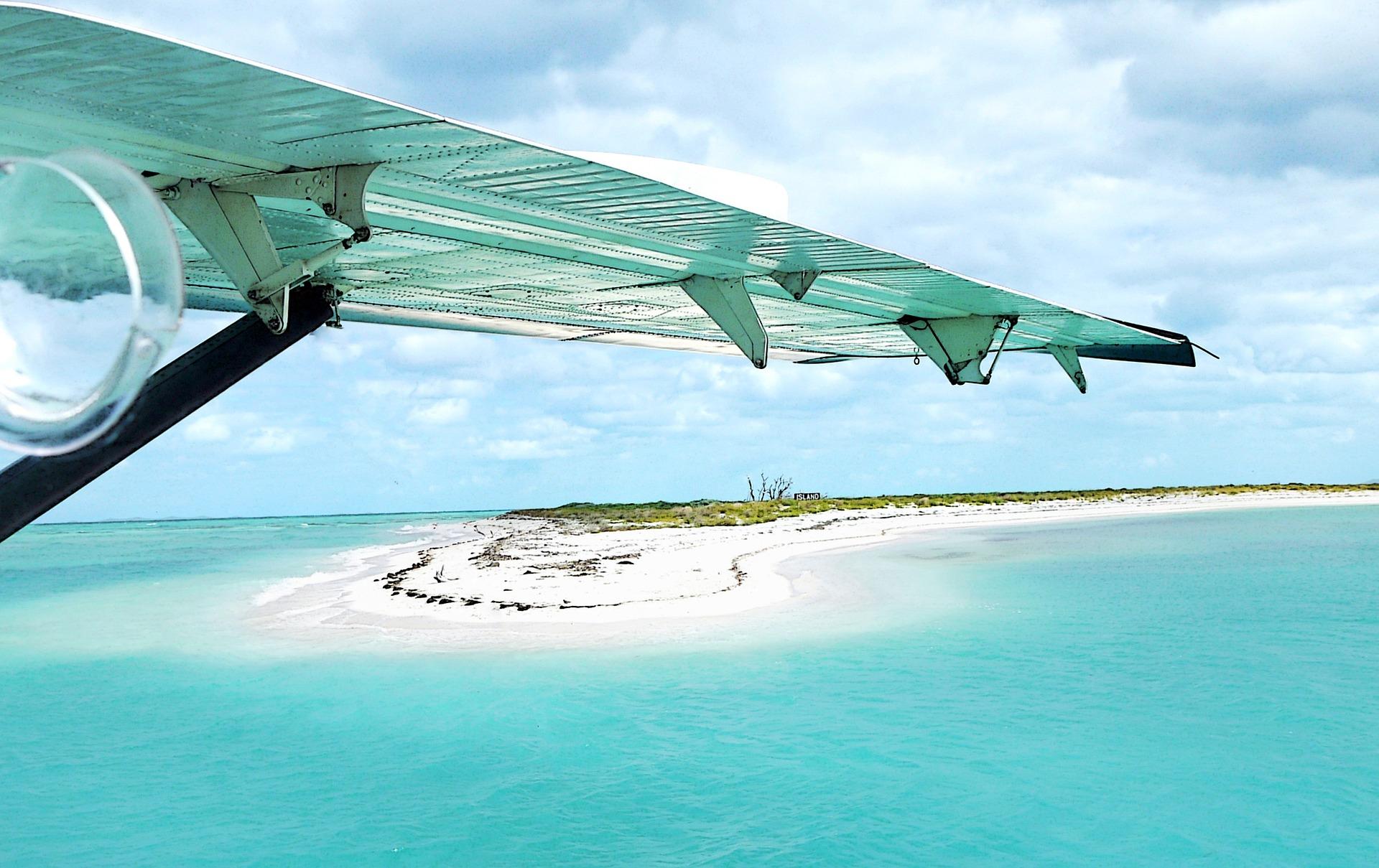 Florida Deals nach Tampa 329,98€ Sehenswürdigkeiten Floridas Westküste