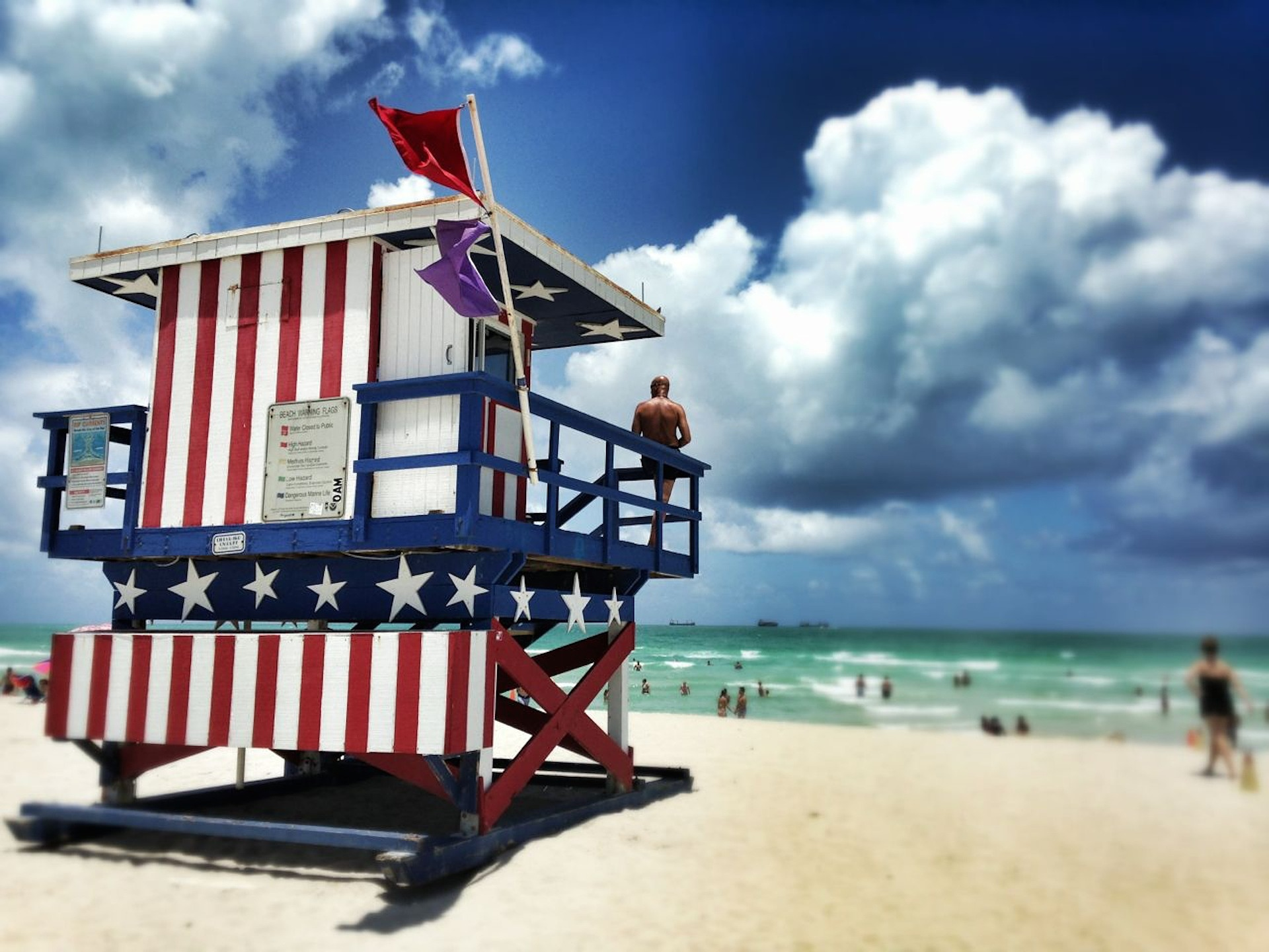 Florida Reisetipps & Deals Urlaub in Orlando & Florida ab 369,98€