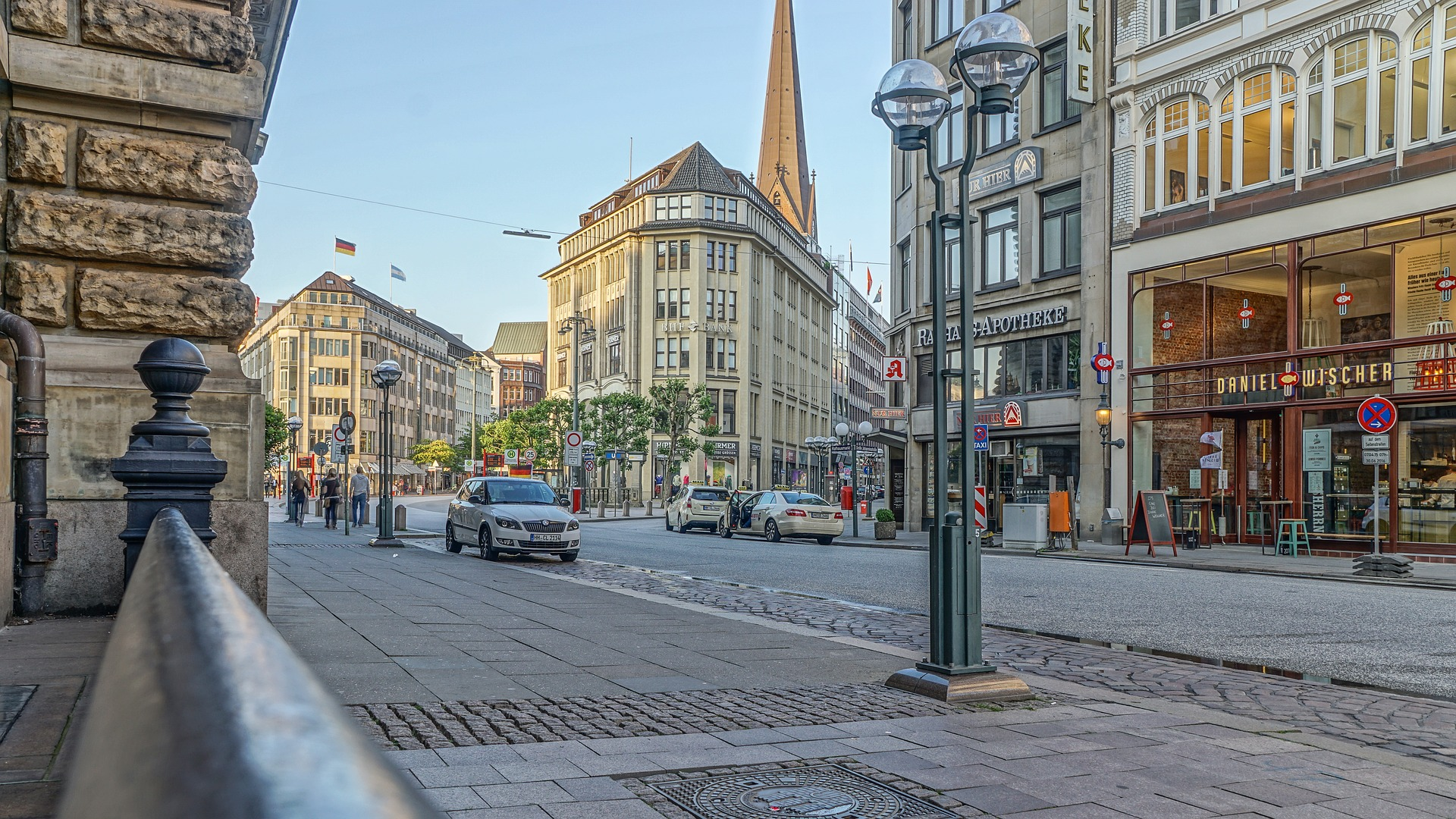 Gönn dir das Tina Turner Musical ab 99,00€ inklusive Hotel in Hamburg