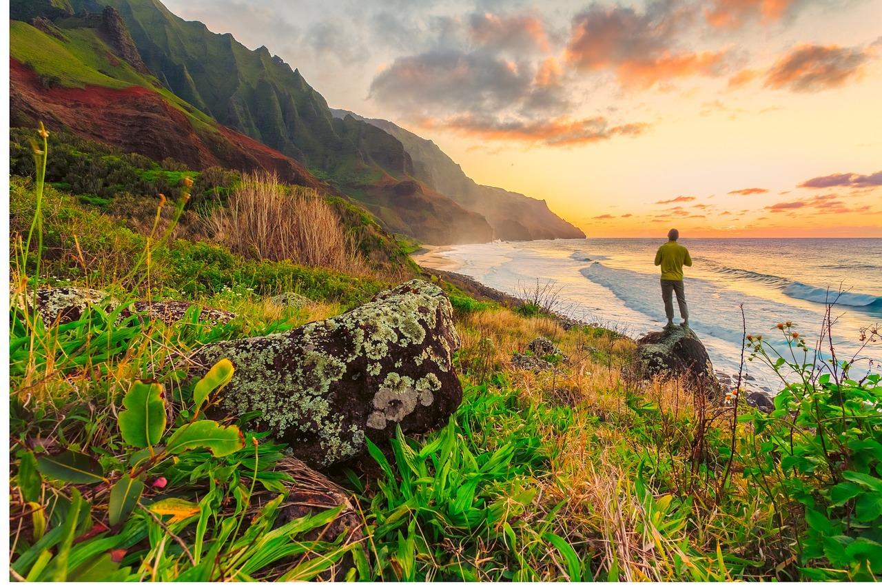Hawaii Reisetipps Auf welche Insel geht's, wo spart man