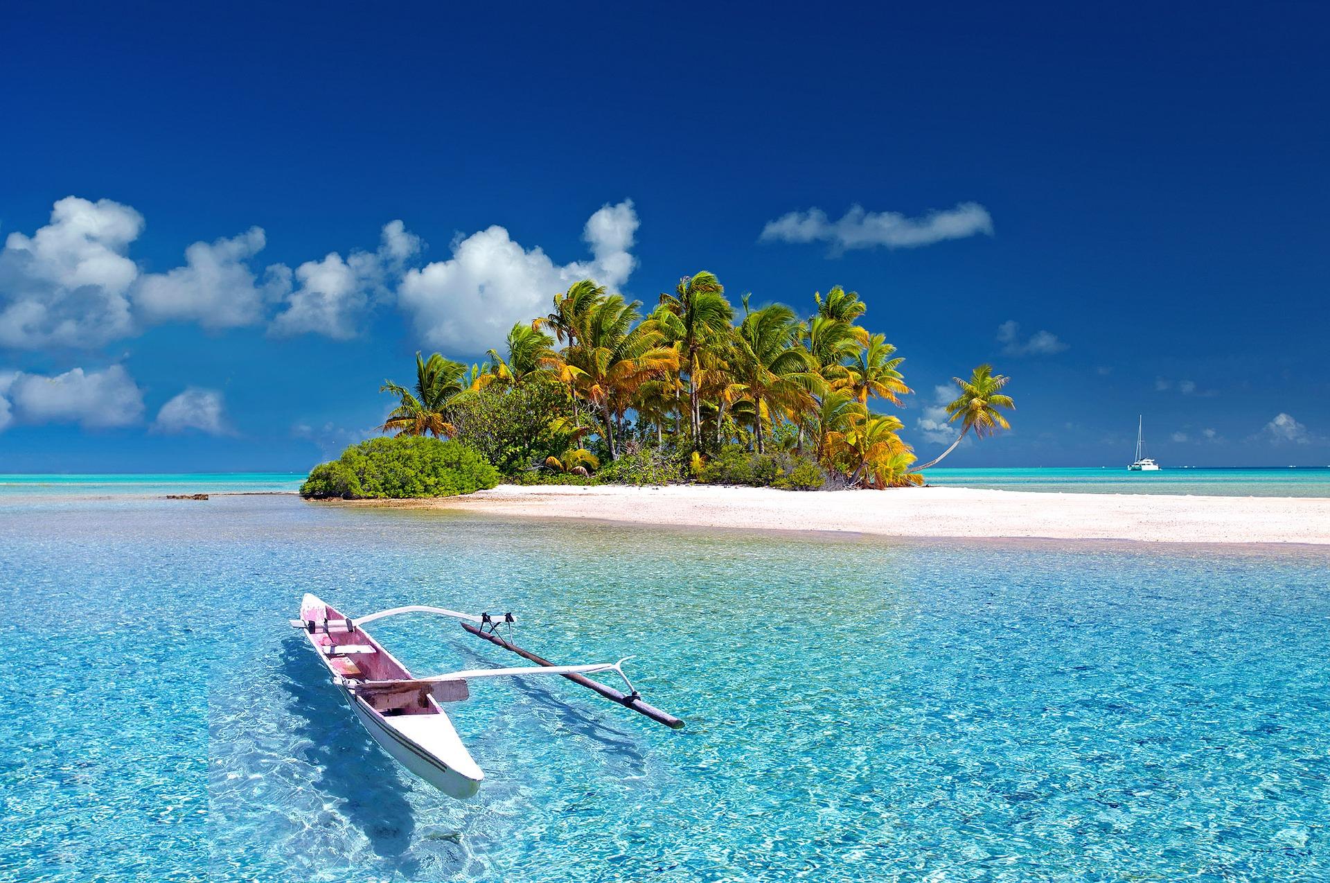 Holidaycheck Gutschein 100,00€ sparen auf deinen Urlaub 2019