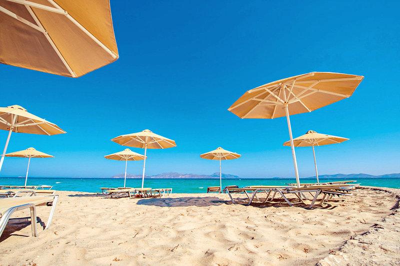 Kos Urlaub 2019 ab 172,00€ - Pauschalreisen nach Griechenland