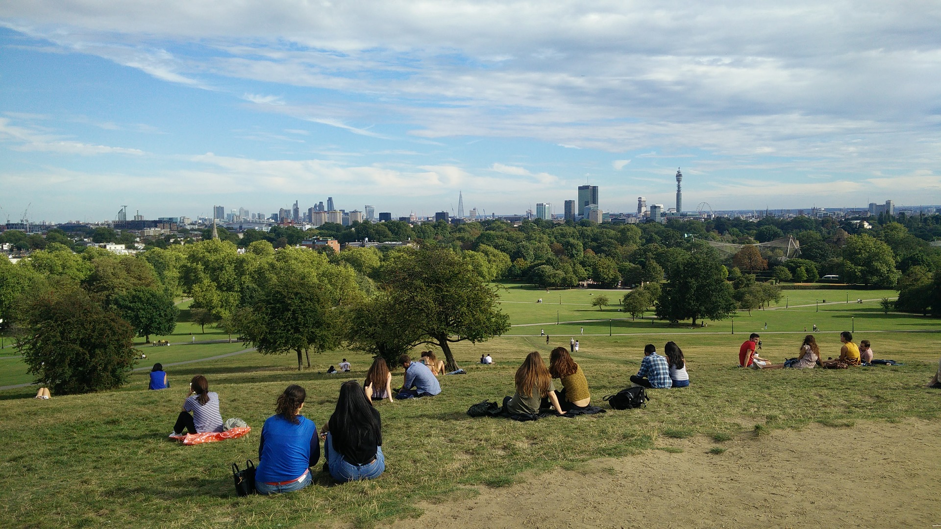 London City Pass günstig ab 85,36€ - Sightseeing Tour richtig planen