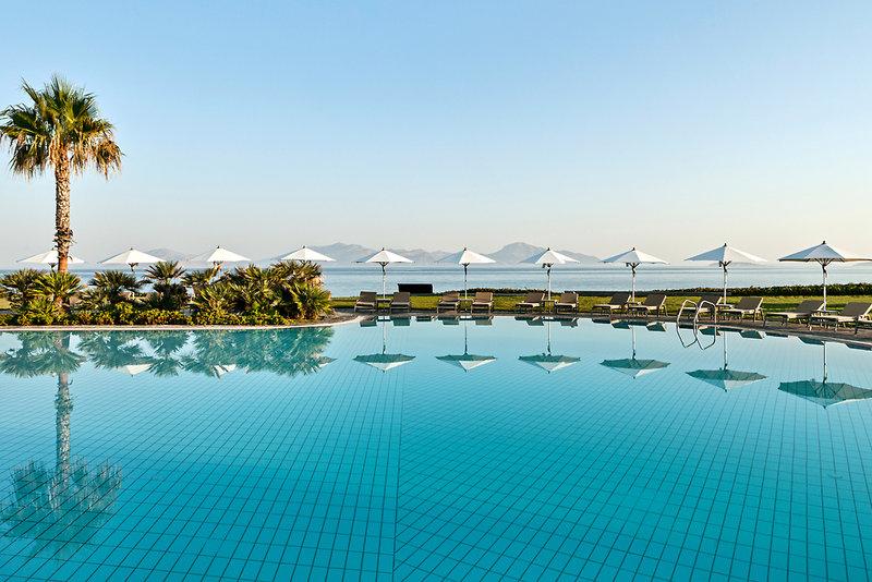 Neptun Hotels Resort Convention Centre & Spa 5 Sterne