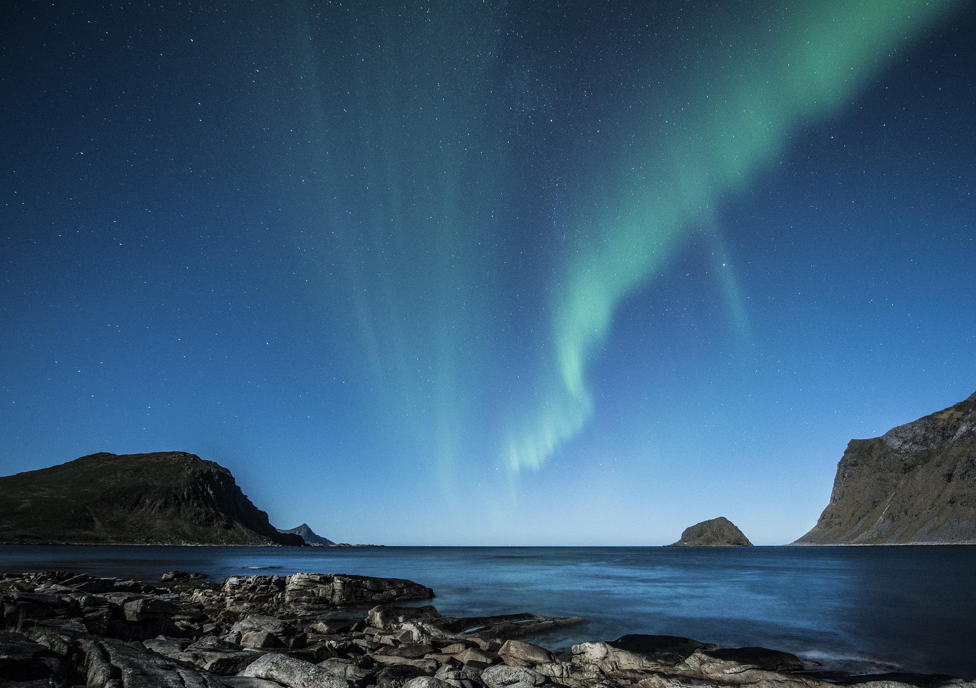 Oslo Tipps für einen Tagestrip Hin & Rückflug ab 45€ Infos
