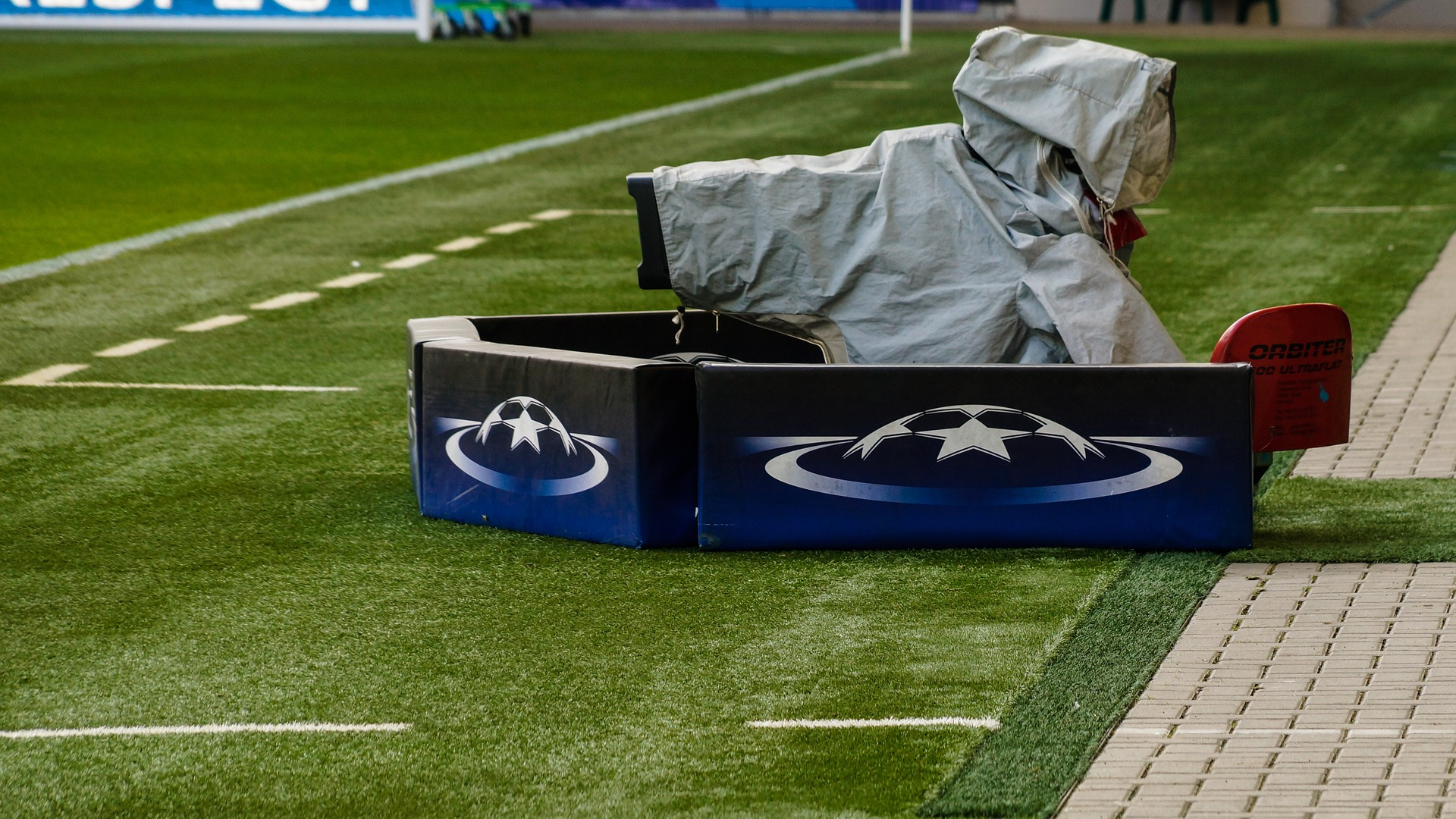 Schalke Manchester City Tickets zum Bestpreis - Städtereise nach Gelsenkirchen