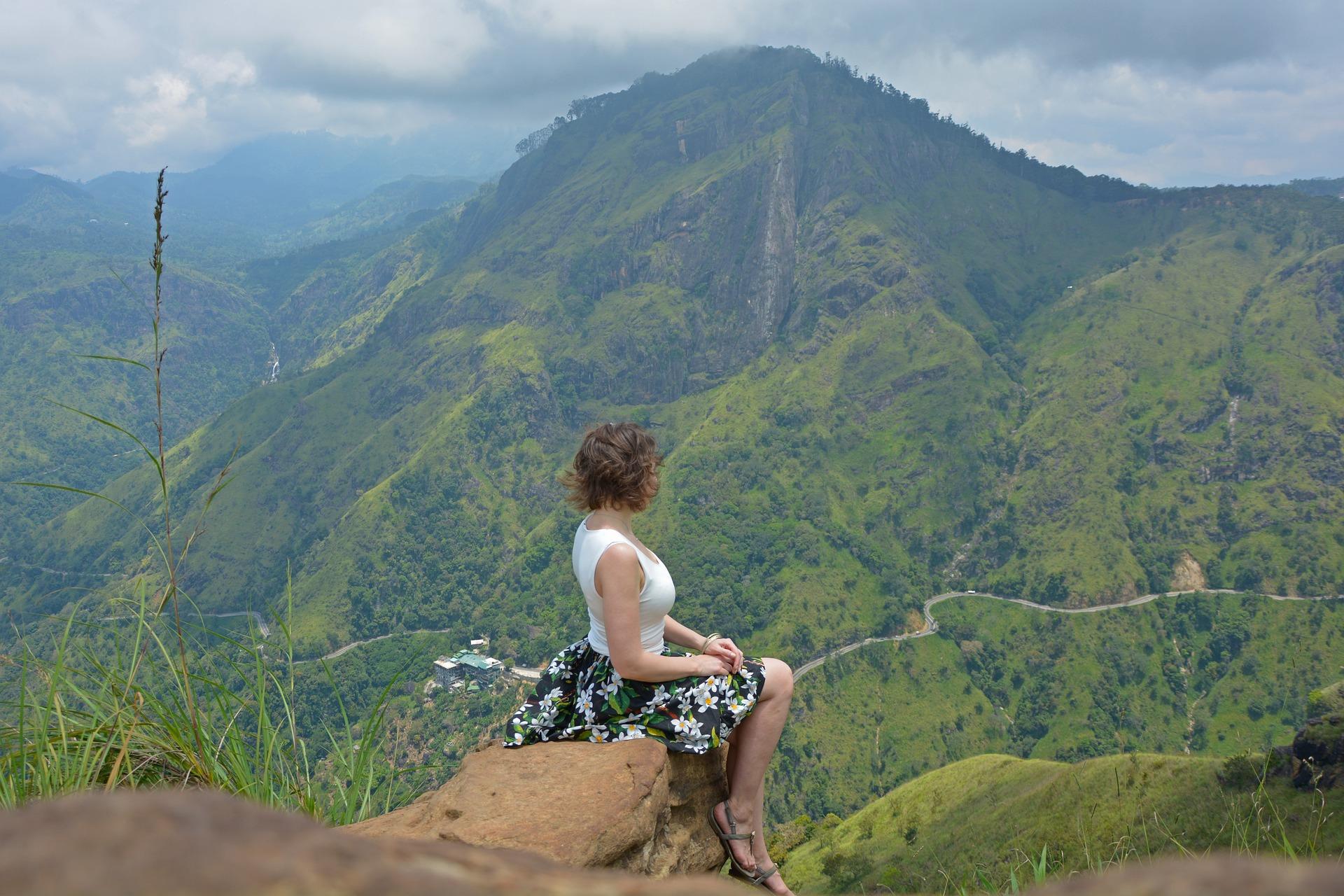 Sri Lanka drei Wochen Halbpension ab 986,66€ - Mahawasdakuwa