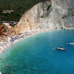 Urlaub auf der Insel Lefkas in Griechenland günstig ab 168,40€